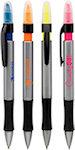 Gemini Pen Highlighter Combo
